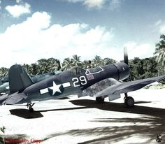 "Ira Cassius ""Ike"" Kepford F4u Corsair solomon islands 1944 Fighting Squadron VF-17 (Jolly Rogers) In five months of Combat duty, Ira Kepford scored a total of 16 confirmed victories and 1 probable. He was awarded the Navy Cross, the Gold Star, Silver Star, Three Distinguished Flying Crosses, The Air Medal, Unit Commendation-VF-17 and American Defense Service Medal."