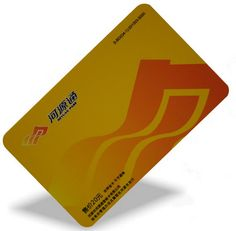 Ntag 213 nfc card as standard NFC tag ICs to be used in mass market applications…