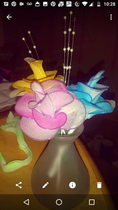 Wedding Couples, Favors, Gifts, Gift