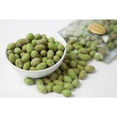 Wasabi Peanuts (1 Pound Bag) (Misc.) http://www.amazon.com/dp/B004XRJ9U8/?tag=dismp4pla-20