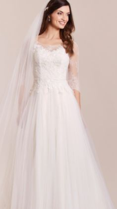 Lilly kollekjon Oslo, Wedding Dresses, Fashion, Bride Dresses, Moda, Wedding Gowns, Wedding Dress, Fasion, Bridal Gowns