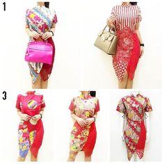 Dress Red nss LD 100cm L. Pinggul 96cm P. Baju 98cm Bag tengah 85cm CP LINE @bebatikanjogja (pakai '@') WA 081904019099 (slow response) Toko Baju Batik Modern   http://ift.tt/2flJQTw