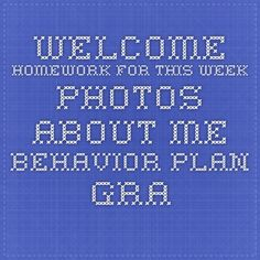 Welcome Homework for this week Photos About Me  Behavior Plan Graded Folder Schedule     Spelling Words for the week of:   average    multiply    reduce    denominator    numerator    immigrant    proclaim    pony express    telegraph    assembly line    telescope    astronaut    meteor    meteorite    asteroid    hydrate    architect    rays    raise    biography    energetic  Test 2-13-15  Here is a great website to practice your words. Spelling City…