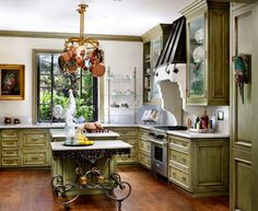 Linda-l-floyd-inc-interior-design-portfolio-interiors-traditional-dining-room