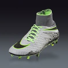 adidas Mundial Goal Indoor Soccer Shoe - Black White  30423b735ed71