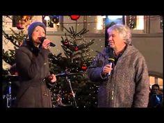 Rolf & Anuschka Zuckowski - Dezemberträume Rolf Zuckowski, Bing Video, Christmas Music, Advent, Music Videos, Youtube, Kindergarten, Songs, Amp