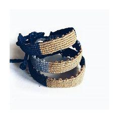 •l♥ve•#ohsocutethings #handmade #jewelry #greekdesigners #greekdesigner #madeingreece #instapic #instajewels #instafashion #bracelet #love #cute #instagood #instaphoto #fall16#shop #instamood #photooftoday #jewelrygram #fashion #fashionista #fashionjewelry #instalike #happy #accessories #armcandy