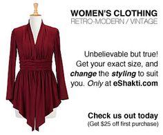 #fashion #womensfashion #clothingsales