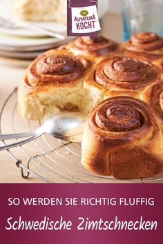 Dutch Oven Desserts, No Bake Desserts, Dessert Recipes, Baking Bad, Cocktail Desserts, Good Enough To Eat, Sweet Breakfast, Healthy Sweets, Sweet Cakes