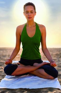 #9.Quiet the Endless Chatter of the Mind~  Learn to calm down the winds of your mind, and you will enjoy great inner peace