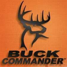 26 Best Duck Commander And Buck Commander Images Duck Commander