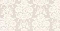 Resultado de imagen para el ritmo en el diseño floral Tapestry, Home Decor, Floral Design, Hanging Tapestry, Tapestries, Decoration Home, Room Decor, Wall Rugs, Interior Decorating
