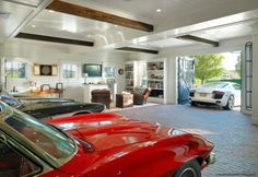 1000 images about garage on pinterest glass garage door for Garage patrick auto meyzieu