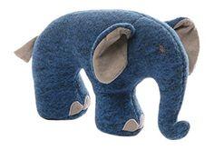 Gund Kawaii Kimi Elephant Stuffed Animal Plush