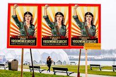 Het vergezicht van de Partij voor de Dieren De haas in de wedstrijd  Marx zou de Partij voor de Dieren 'zinloos moralistisch' gevonden hebben en nog steeds weet links, geobsedeerd door economische groei als het is, zich geen raad met het ecologisch alarmisme van Marianne Thieme.