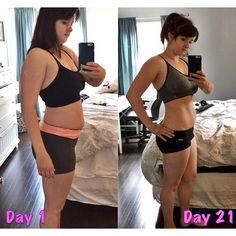 Vitamin c reduce belly fat photo 6