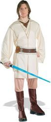 OBI WAN KENOBI ADULT. Click Picture to Purchase.