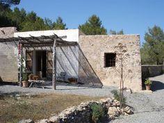 mehr Bilder - Immobilien, Häuser, Villas, Fincas auf Ibiza