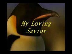 Arms Of Love - Brian Doerksen (Lyrics) Vineyard Music http://tabs.ultimate-guitar.com/m/misc_praise_songs/arms_of_love_crd.htm