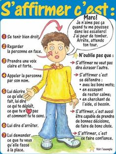 Pin by Yaine Crespo on Gestion des émotions Autism Education, Education Positive, Art Education, Positive Discipline, Commission Scolaire, Coaching Personal, Burn Out, French Classroom, Educational Websites