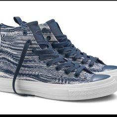 181 best high tops converse images shoe, converse all star, shoes  chucks new converse, converse chuck taylor all star, converse sneakers, converse high,