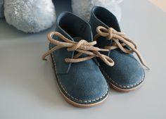 50e9ac7c SPANISH SHOP ONLINE | Spain @ your fingertips #spanish #shoes Flamenco Shoes,  Spanish