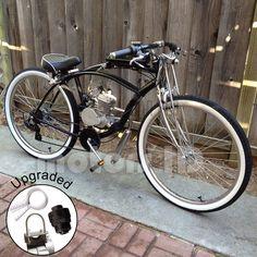 22 Best gas bike images in 2015 | Bike, Motorized bicycle, Motorised