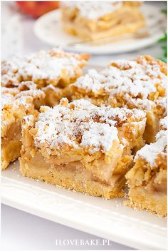 Christmas Appetizers, Apple Pie, Cornbread, French Toast, Gluten Free, Baking, Breakfast, Ethnic Recipes, Food