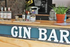 The craft gin revolution has now exploded with over 50 distilleries in South Africa. Here are 13 gin-tastic spots in and around Cape Town.