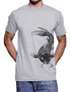 e2322675e CafePress Personalized All-American Snoopy Kids Dark T-Shirt, Boy's, Size:  KM, Blue   Products   Kids logo, Pink kids, Shirts