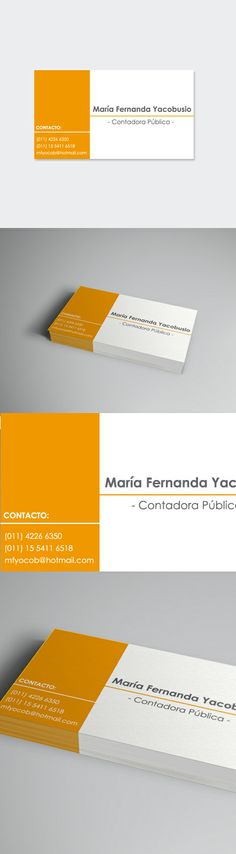 Tarjetas Personales Graphic Design Layouts, Layout Design, Business Cards, Identity, Cards Against Humanity, Branding, Marketing, Home, Card Designs