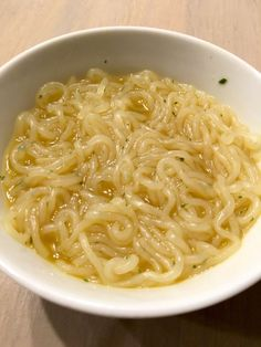 carb ramen Low Carb Ramen Noodles in 10 minutes! Crazy easy and perfect when you're sick!Low Carb Ramen Noodles in 10 minutes! Crazy easy and perfect when you're sick! Keto Foods, Ketogenic Recipes, Low Carb Recipes, Soup Recipes, Ketogenic Diet, No Carb Foods, Zero Calorie Foods, Atkins Recipes, Ketogenic Lifestyle