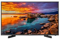 Is it worth buying theHisense H40M2600 TV, with a whopping 40-inch screen?   - Which?