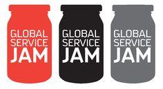 Kto z was brał udział w Global Service Jam, a kto planuje w tym roku? GSJ to świetna coroczna impreza – w miastach na całym świecie, w ten sam weekend (w tym roku 7-9 marca) uczestnicy przez 48h projektują nowe usługi.