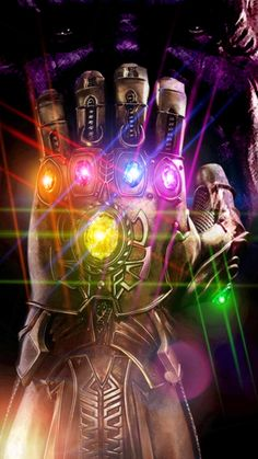 The best weapon in Marvel Cinematic Universe Hq Marvel, Marvel Comic Universe, Disney Marvel, Marvel Dc Comics, Marvel Heroes, Marvel Cinematic Universe, Marvel Infinity, Avengers Infinity War, Thanos Avengers