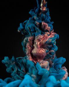 ''Heavy Metals'' , Alberto Seveso , Uk