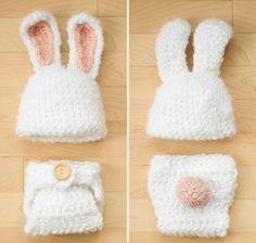 Arquivo para Crochê - Como fazer artesanatos