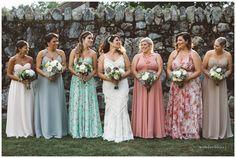 Moraine-Farm-wedding-photography_0073.jpg