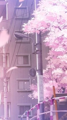 Wallpaper Tutorial and Ideas Cartoon Wallpaper, Anime Scenery Wallpaper, Cute Anime Wallpaper, Aesthetic Pastel Wallpaper, Cute Wallpaper Backgrounds, Aesthetic Backgrounds, Pretty Wallpapers, Tumblr Wallpaper, Pink Wallpaper