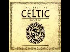 """02. The Gael - """"The Best of Celtic Music"""". My man told me that this song was in the Last of the Mohicans. He sad it was at a very sad part."""