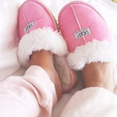 Best uggs black friday sale from our store online.Cheap ugg black friday sale with top quality.New Ugg boots outlet sale with clearance price. Cute Summer Outfits, Winter Outfits, Casual Outfits, New York Fashion, Teen Fashion, Fashion Tips, Fashion Trends, Milan Fashion, Runway Fashion