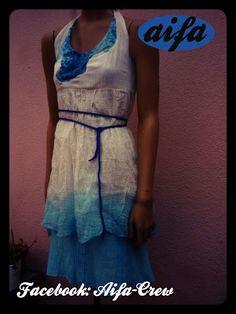 http://aifacrew.blogspot.pt/2016/07/vestido-sem-costas-em-algod-com-aplica.html