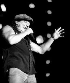 Médicos dizem que Brian Johnson pode ficar surdo e AC/DC precisa cancelar shows da atual turnê #Assassinato, #Disco, #Grupo, #M, #Noticias, #Popzone http://popzone.tv/2016/03/medicos-dizem-que-brian-johnson-pode-ficar-surdo-e-acdc-precisa-cancelar-shows-da-atual-turne.html