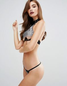 Discover Fashion Online Fashion Online 0287ca0b7