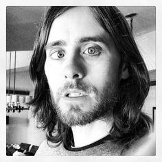 One eye crossed. Can u do that? Prove it. :) http://instagram.com/p/WZvYSjzBRX/