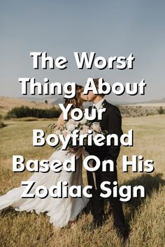 ga writes about 20 Sure-Fire Signs Of A Man's Attraction (Is He Interested Or Not? Zodiac Sign Love Compatibility, Zodiac Signs Horoscope, Horoscopes, Pisces Zodiac, Zodiac Signs Dates, Zodiac Star Signs, Cute Nicknames, Aries Men, Taurus