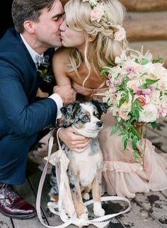 Braut Standesamt