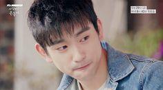 My Love Eundong