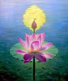 Mục đích của đạo Phật - Tu để chuyển nghiệp và dừng nghiệp xấu ác
