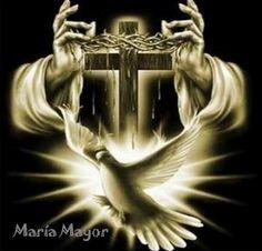 Te gustaría tener la oración de la Santisima trinidad? Aqui te dejo la oración de la Santisima Trinidad para que puedas tenerla a mano siempre que la necesites